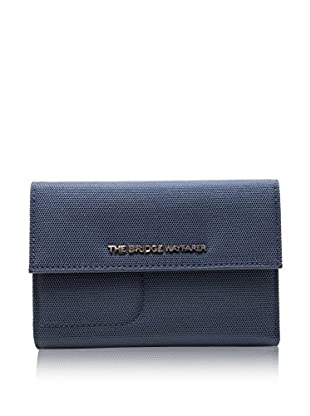The Bridge Wayfarer Cartera Lady
