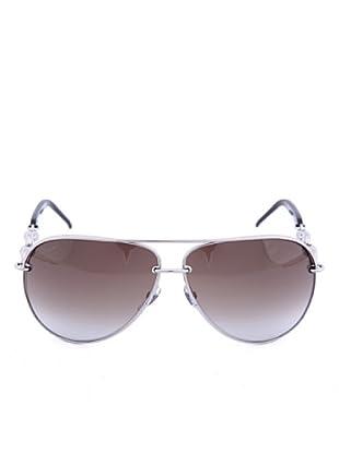 Gucci Gafas de Sol GG 4225/S IF BGY Negro