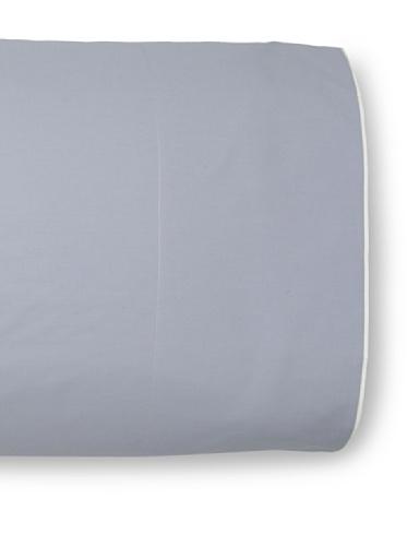 Org OM Pillow Case (Lavender)