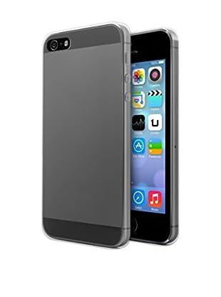 Unotec Hülle TPU iPhone 5 / 5S