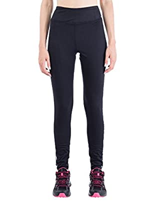 Hurley Leggings Dri-Fit Legging