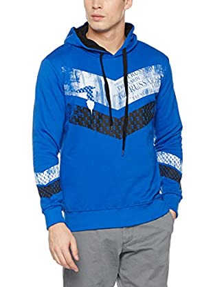 Trussardi Collection Kapuzensweatshirt