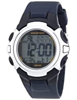 Timex T5K644 Mens Sport Marathon Watch