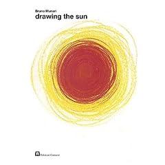 太陽をかこう Drawing The Sun