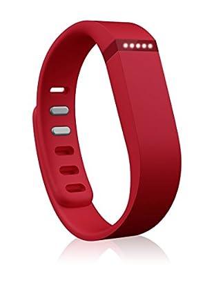 Fitbit Pulsera de Fitness Flex