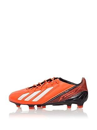 Adidas Zapatillas de fútbol Adizero F50 Trx Fg Lea