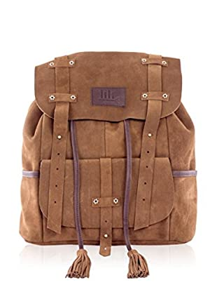 TITI COUTURE Rucksack Pockets