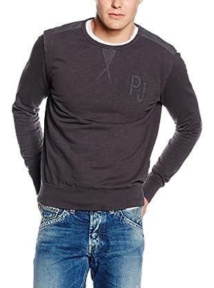 Pepe Jeans London Sudadera Bragge