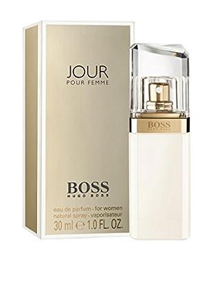 HUGO BOSS Damen Eau de Parfum Boss Jour 30 ml, Preis/100 ml: 96.5 EUR