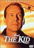 キッド DVD 2000年