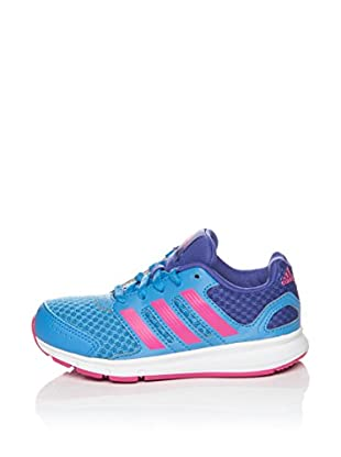 adidas Sneaker Lk Sport K