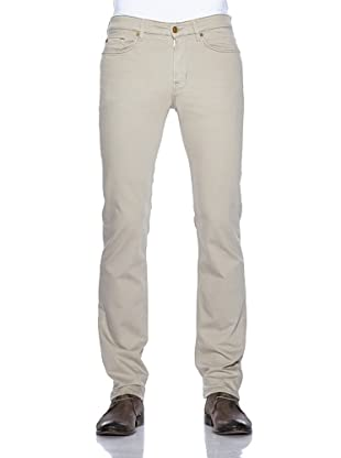 7 for all mankind Jeans Slimmy (Pietra)