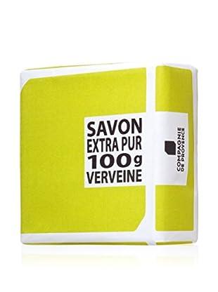 Compagnie de Provence Seife 12er Set Extra Pur Verveine 1200 gr, Preis/100 gr: 2.49 EUR