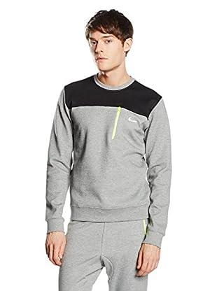 Nike Sudadera Av15 Flc Crew
