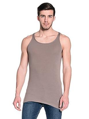 Cotonella IN&OUT Unterhemd
