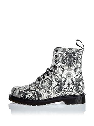 Dr. Martens Boot Beckett Skullroses