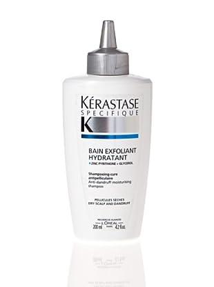 KÉRASTASE Specifique Champú Tratamiento Hidratante Anticaspa Seca 200 ml