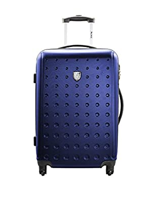 GEOGRAPHICAL NORWAY Trolley rígido Sao Polo 58 cm
