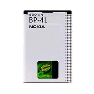 Nokia BP-4L Battery