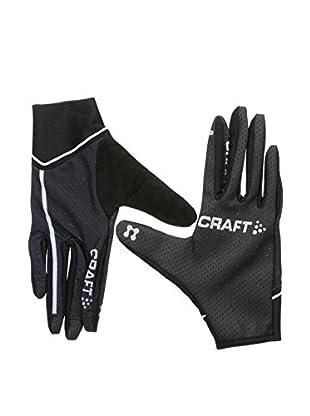 Craft Handschuhe
