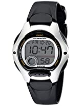 Casio Unisex Watch -  LW2001AV