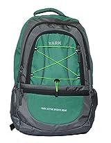Yark School Bag