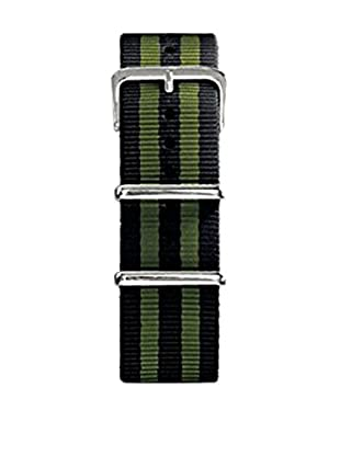 Oxygen Correa Nato Type 22 mm