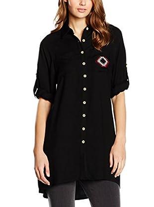 Divina Providencia Camisa Mujer