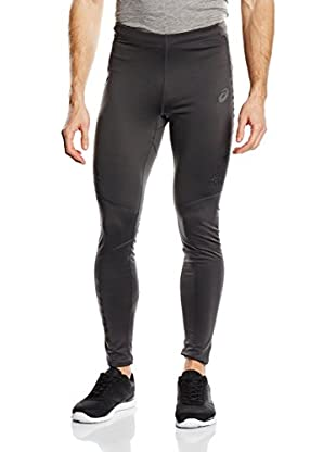 Asics Leggings Fujitrail Wntr Tight