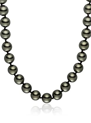 Pearls of London Collar 60130067