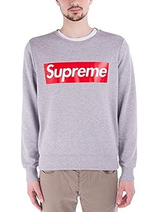 Supreme Italia Sweatshirt SUFE04