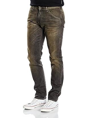 ENERGIE Jeans Feder