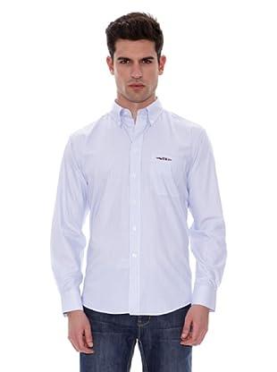 TH Camisa Bei Noah (Marino)