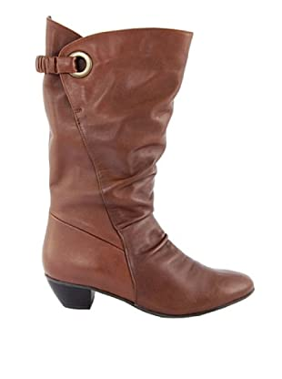 Eye Shoes Stiefel