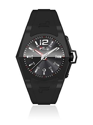 Fila Reloj con movimiento Miyota Unisex 38-049-001 40 mm
