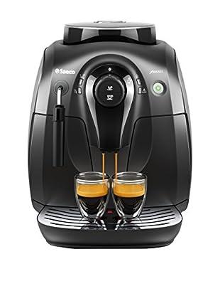 SAECO Cafetera Expreso Súper Automática HD8645/01