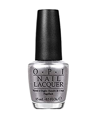 OPI Esmalte My Signature Is Dc Nlc16 15.0 ml