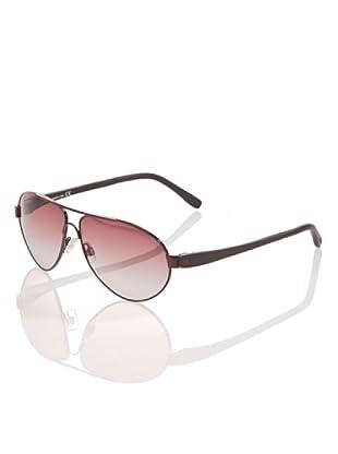 Hogan Sonnenbrille HO0033 69T braun