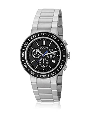 Joop Reloj de cuarzo Man Joop Watch Insight Gents 44 mm