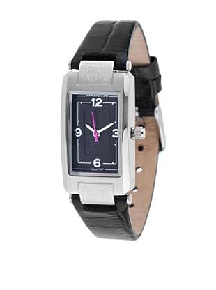 Armand Basi Reloj A0941L02