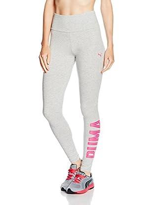 Puma Leggings Style Swagger