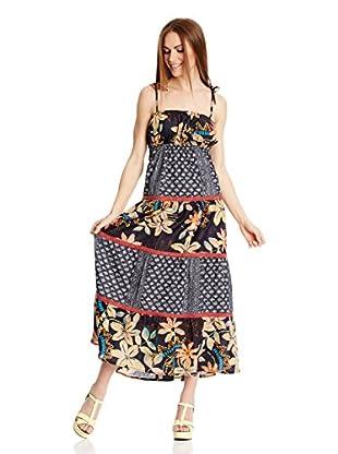 HHG Kleid Lissette