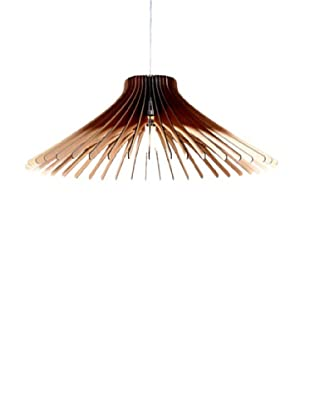 Inhabit Keck Pendant Light