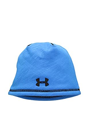 Under Armour Mütze Boy