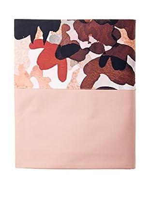 Sonia Rykiel Maison Bise Flat Sheet