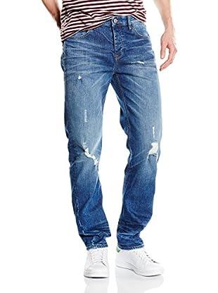 Cross Jeans Vaquero Jack