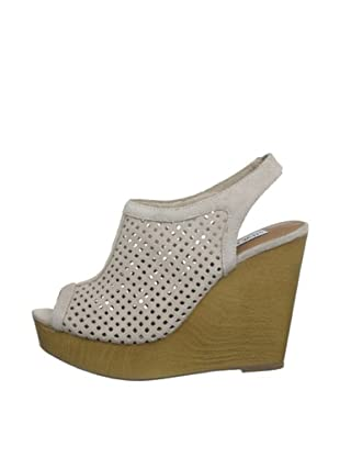 Steve Madden Mules SYRRUS (Natural)