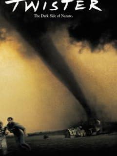 巨大積乱雲 スーパーセルが呼ぶ「殺人竜巻」戦慄予測 vol.1