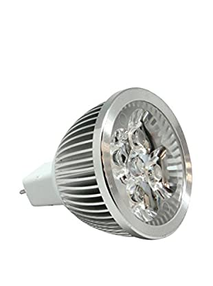 UNOTEC Glühbirne LED MR16 5W