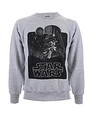 STAR WARS Sudadera New Hope Mono